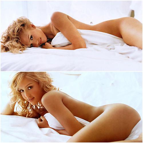Jessica alba webcam