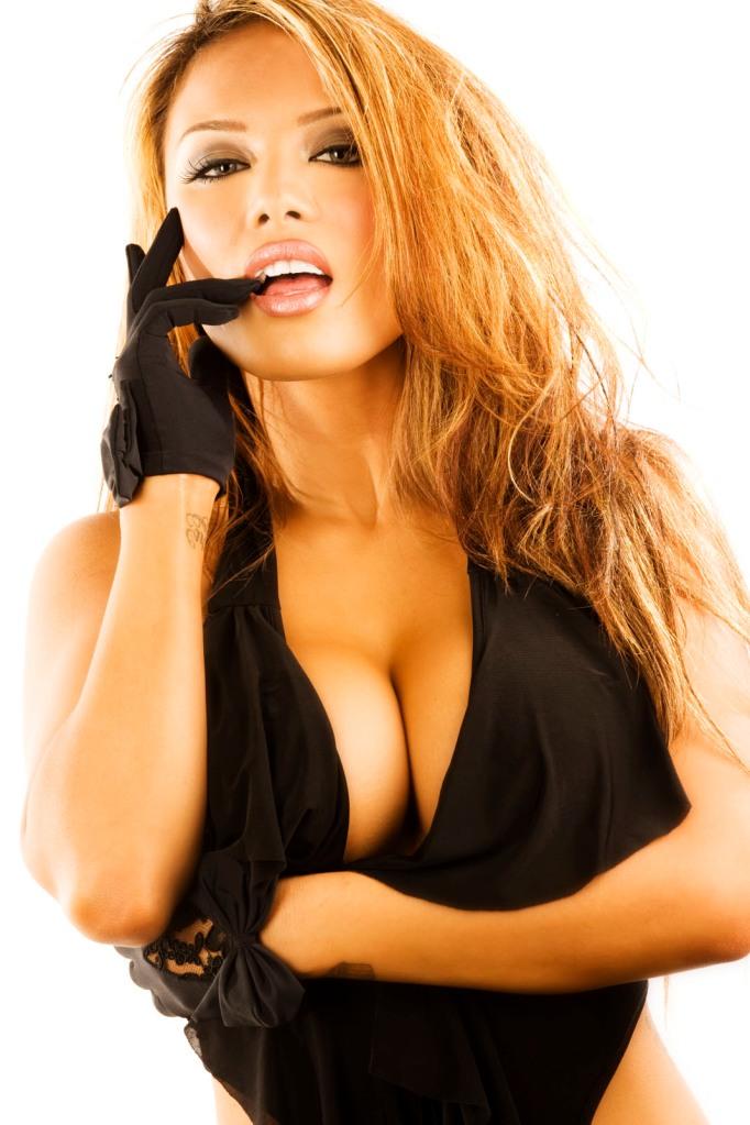 Hot celebrity women nude